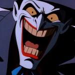 Primera imagen de Jared Leto como el Joker del 'Escuadrón Suicida'