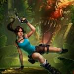 'Lara Croft: Relic Run' supera los 10 millones de descargas y anuncia nuevos escenarios y enemigos
