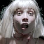 Sia estrena el videoclip de 'Big Girls Cry'