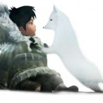 Dragon Age II y Never Alone entre los Games with Gold de diciembre