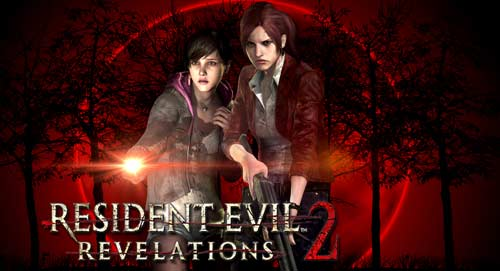 resident_evil___revelations_2_