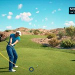 EA Sports anuncia 'Rory McIlroy PGA Tour' para Xbox One, PS4 y PC