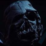 Nuevo avance de 'Star Wars Episodio VII: El despertar de la fuerza'