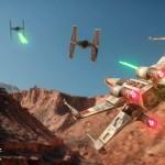 'Star Wars Battlefront' tendrá multijugador a pantalla partida