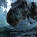 Robinson: The Journey llega a PS VR el 9 de noviembre