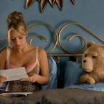 Nuevo avance en español de 'Ted 2'