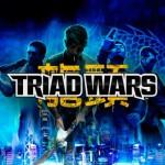 Nuevo trailer de 'Triad Wars', secuela de 'Sleeping Dogs'