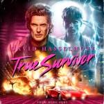 David Hasselhoff vuelve a la música con 'True Survivor'