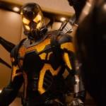Nuevo avance de 'Ant-Man' en español