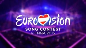 Eurovision-Song-Contest-2015-Vienna