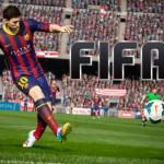 Descubre las 42 canciones de 'FIFA 16'