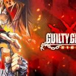 'Guilty Gear XRD' llega a Europa el 3 de junio para PS3 y PS4