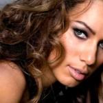 Leona Lewis lanza el vídeo de 'Fire Under My Feet'