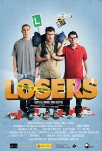 Losers-906221755-large