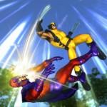 Análisis – Los Vengadores: Batalla por la Tierra