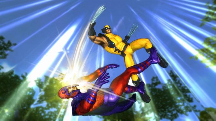 Marvel_Avengers__Battle_For_Earth_Trailer_13424689878816
