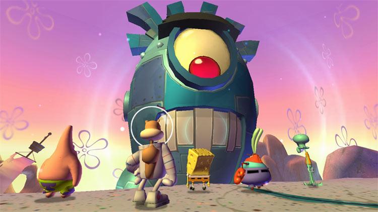 SpongeBob-SquarePants-Planktons-Robotic-Revenge-post-2