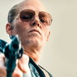 Trailer en español de 'Black Mass' con Johnny Depp irreconocible
