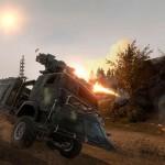 Los creadores de 'War Thunder' anuncian 'Crossout'