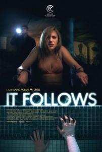 it-follows-cartel