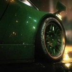 Primeros detalles y trailer del nuevo 'Need For Speed'
