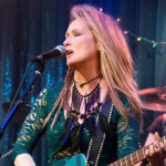 Primer trailer de 'Ricki And The Flash' o Meryl Streep cantando rock
