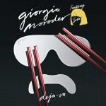 Giorgio Moroder estrena el videoclip de 'Deja Vu' con Sia