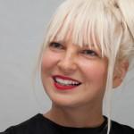 Sia estrena 'Alive', una canción compuesta para Adele