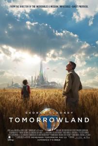 tomorrowland-cartel-2
