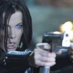 Nuevo trailer de Underworld: Guerras de sangre