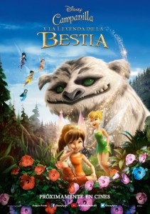 Campanilla_y_la_leyenda_de_la_bestia-507325899-large
