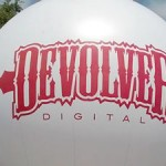 E3 2017: Todos los anuncios de Devolver Digital