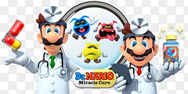 Doctor-Mario-720x360