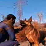 #E3 2015: 'Fallout 4' puede durar más de 400 horas