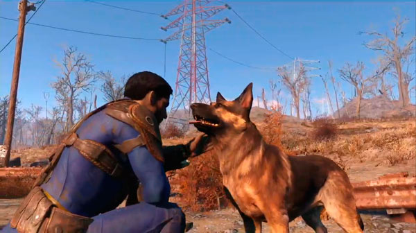 Fallout-4-E3-2015-gameplay