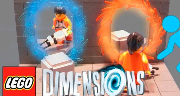 LEGO-Dimensions-Portal