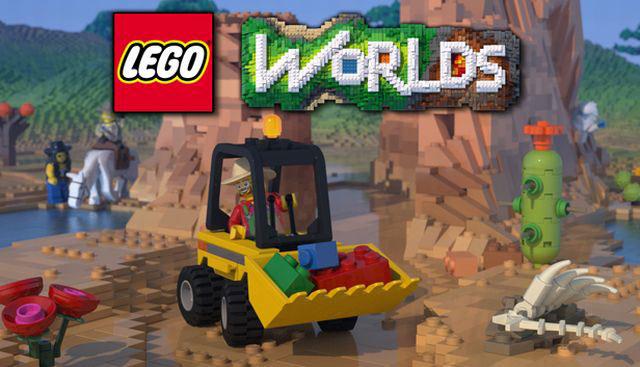 LEGO-worlds-header2