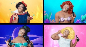 Mickey-Minaj-The-Nicki-Minaj-Disney-Epic-Mashup-Everyone-Wanted-VIDEO