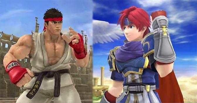 Ryu-Roy-Smash-nintendon-672x353