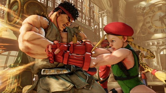-Street-Fighter-V-39701