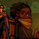 'The Swindle' saldrá en PS4, PS3, PS Vita y Xbox One a finales de julio