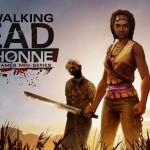 #E3 2015: Anunciada la mini-serie 'The Walking Dead: Michonne'