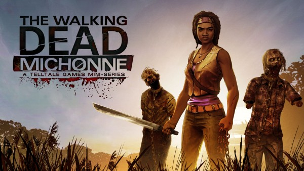 Walking-Dead-Michonne-anuncio