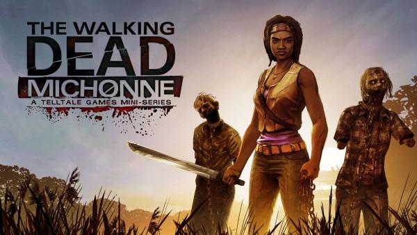 Walking-Dead-Michonne-anuncio