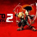 Retiran 'Afro Samurai 2' por ser demasiado malo
