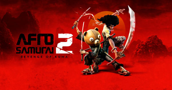 afro-samurai-2-the-revenge-of-kuma-03-03-15-11-1024x576