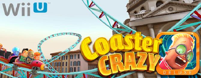 coaster-crazy
