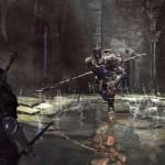 Primeros detalles y trailer de 'Dark Souls III'