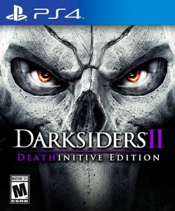 darksiders_2_definitive_edition-