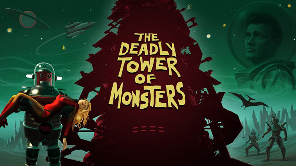 deadly-tower-monsters